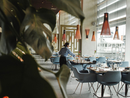 Virtual Tours Helping Hospitality Build Bookings