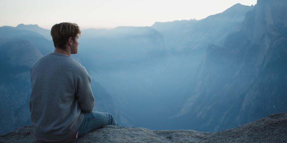 #magicmonday | 7am Club: Mindfulness Training