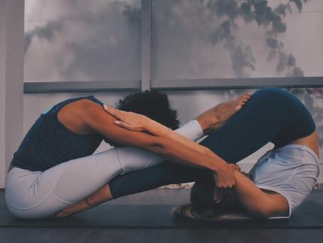 10 Dinge, die Dir nie jemand über die Yogalehrerausbildung erzählt