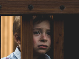 How Do I Help My child With Their Low Mood or Depression?