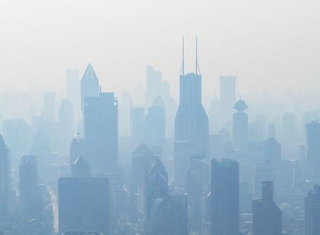 Understand the California Smog Inspection Program