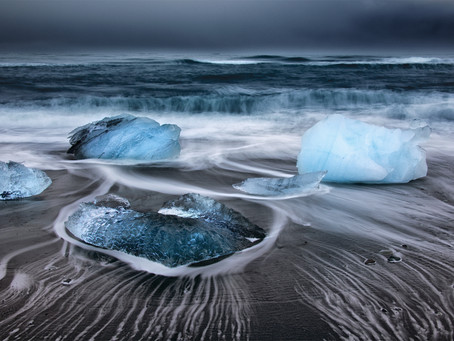 PARASHAT KORAJ—פרשה קרח