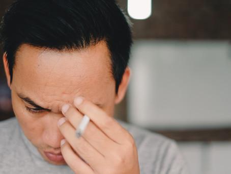 Smoking and Headaches