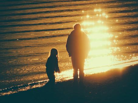 Rekoleksi Orang Tua Teen Cordisian 2021/2022