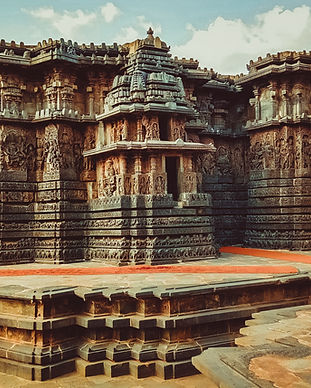 Image by Srinivas JD