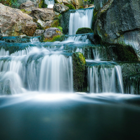 How do you gain more flow in your life?