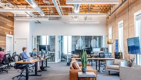 Startups, 3 reasons to skip that Incubator