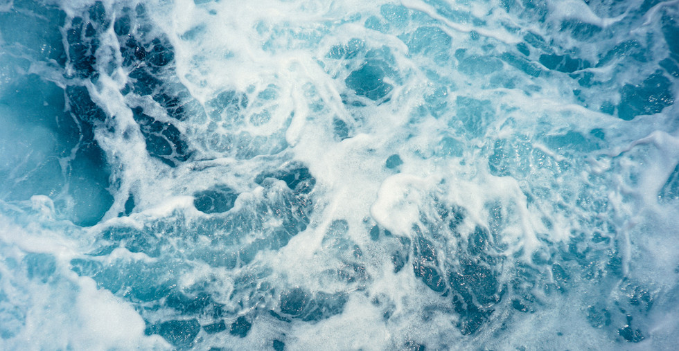 Research Findings on Seawater for Agriculture