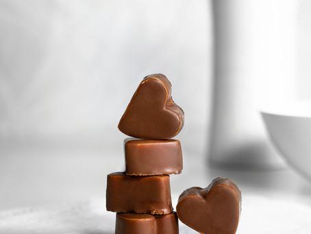 Qual é o melhor horário para comer doces?