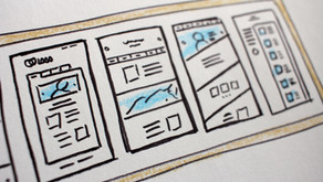 Landing Pages are Good ?
