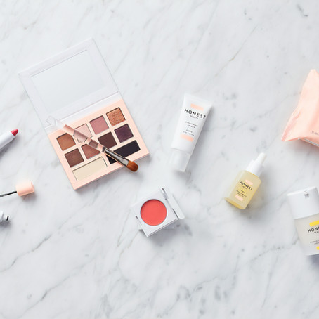 TCY GUIDE: Beauty Products for Non-Makeup People
