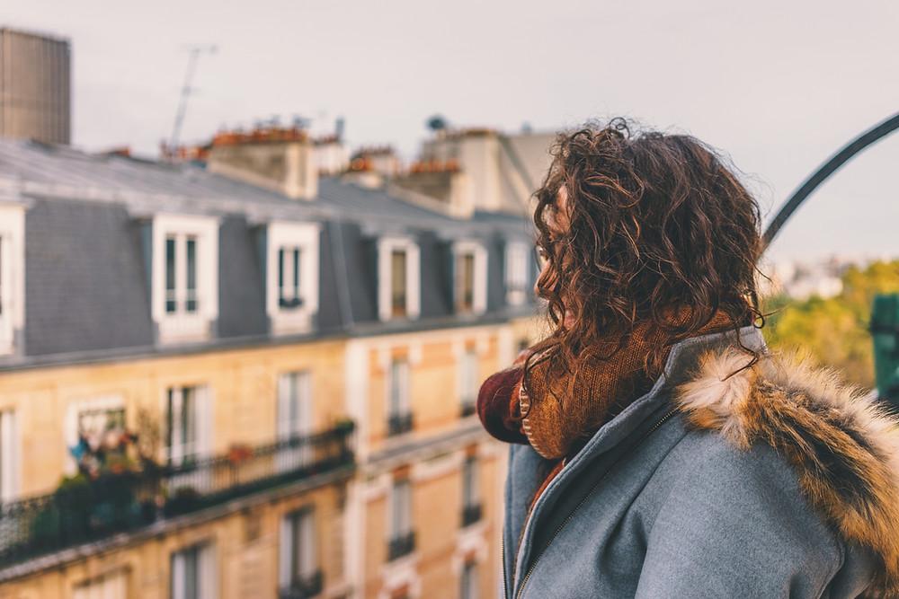Immobilier Hauts de Seine