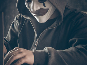 Cybersafety - the evolution of online behaviours