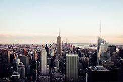 מנהטן – ניו יורק