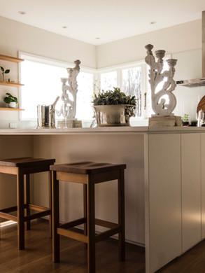 custom kitchen cabinet designer VA