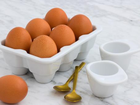 Jak przygotowywać posiłek według diety Zone.
