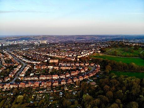 Steel City Gutters Blog - Gutter Cleaning Sheffield