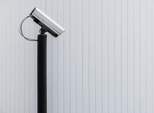 Le Conseil d'Etat et la CNIL se prononcent sur les caméras thermiques