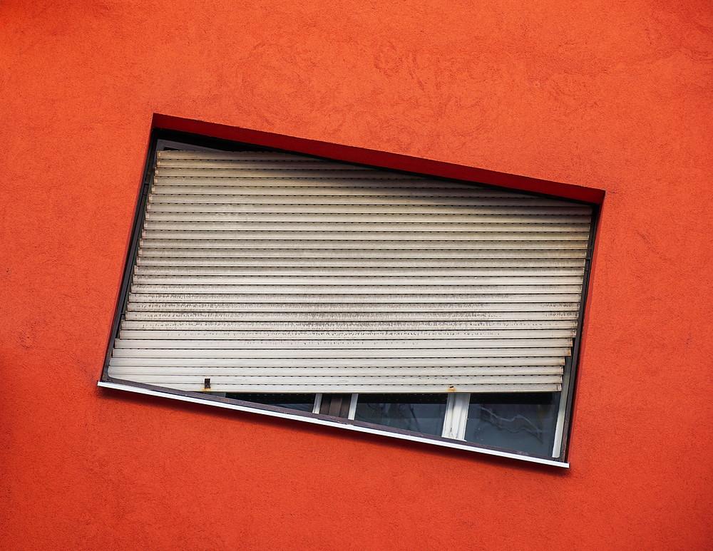 Mental Health Blog Window of Tolerance