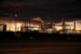 Odoo Manufacturing ERP
