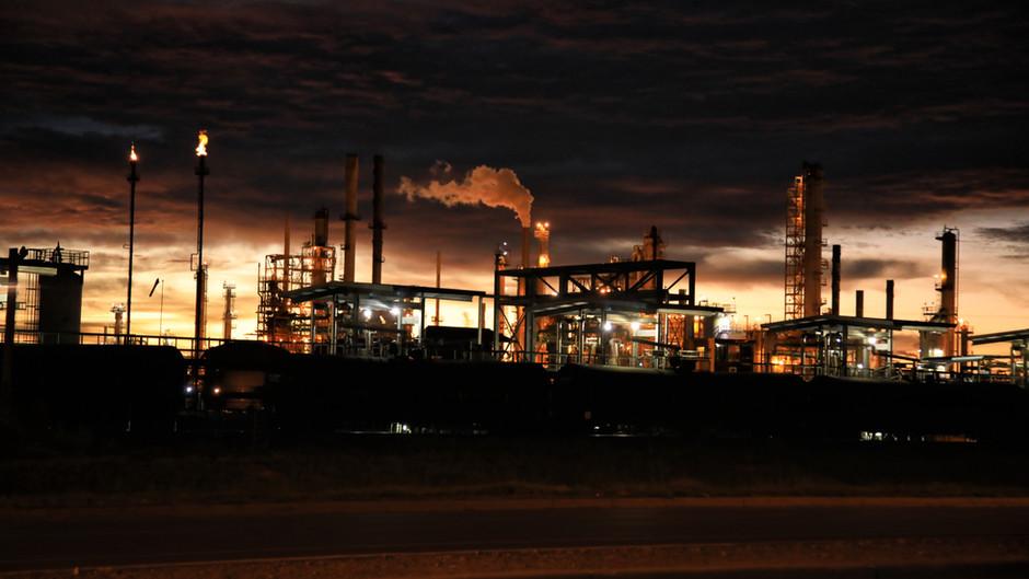 为什么水泥行业'去产能'比钢铁、煤炭更有希望成功
