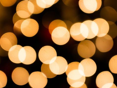 Student Spotlight - Michelle Bland
