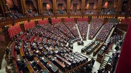 ELSA Avrupa Genç Hukukçular Derneği Genel Merkez 2017 Yılı Olağan Genel Kurul Toplantısına Çağrı
