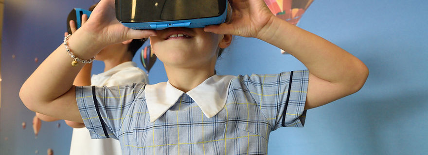 Image by stem.T4L