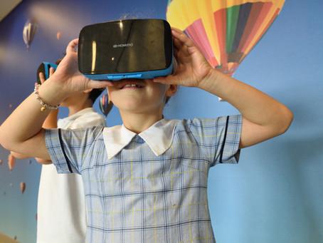 التعليم التكنولوجى