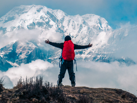 12 Of The Most Frequently Asked Questions About The Annapurna Base Camp Trek (ABC)