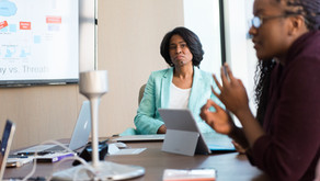 4 MISTAKES BLACK OWNED BUSINESS MAKE