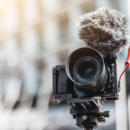 Video marketing: Here's how it can improve your business