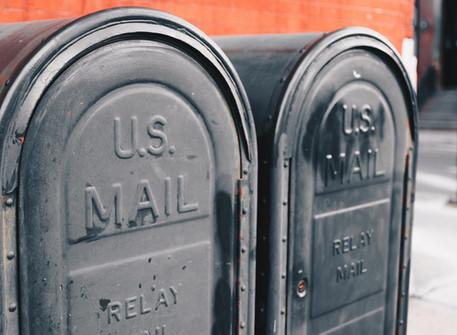 S//Shipping: Top 5 FAQs