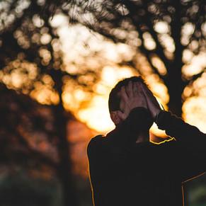 Stress vermeiden - jünger aussehen