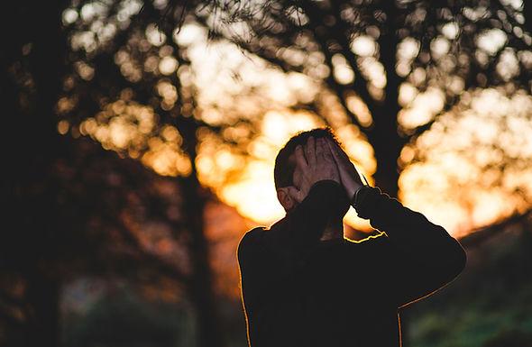 3 phương pháp giảm stress hiệu quả nhất cho người hiện đại