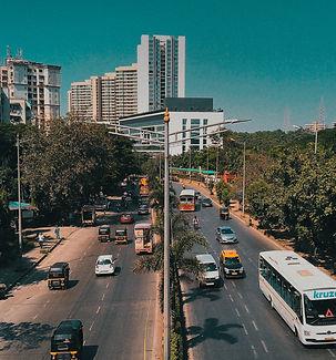 Image by Abhishek Fodikar