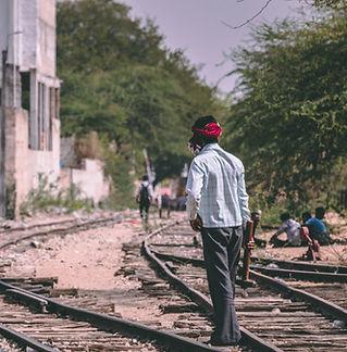 Image by Hitesh Choudhary