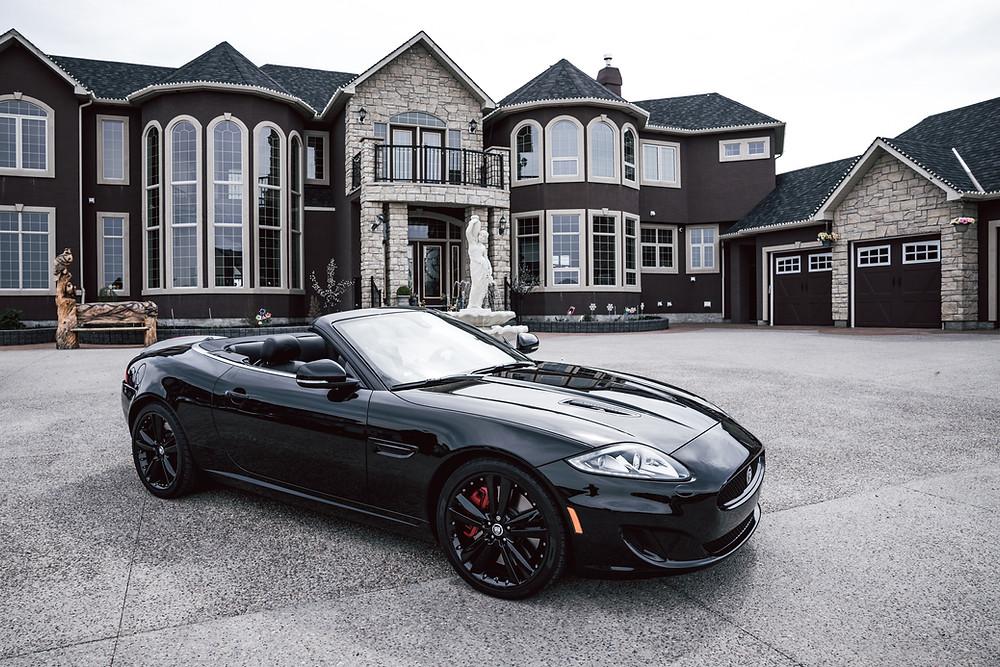 Aston Martin Car.jpg