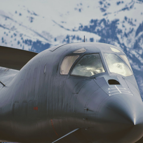 $29M US Air Force Contract