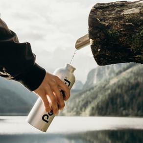 Bagaimana Menjamin Air Minum Aman Dari Hulu ke Hilir?
