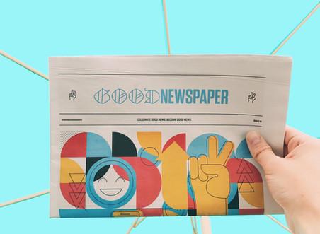 2020年2月 時事ニュース