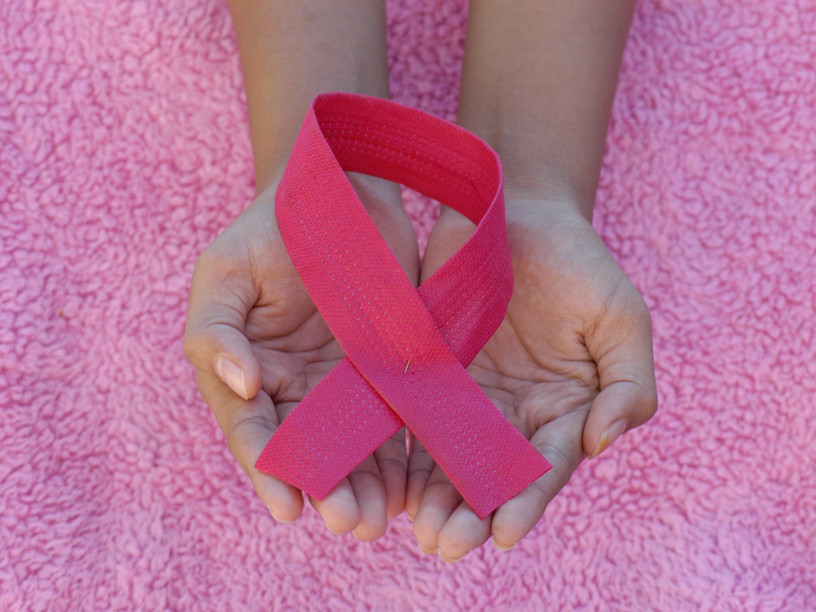 Your Life In Breast Cancer Recovery Starts Today