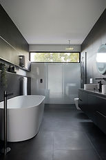 Image by R ARCHITECTURE