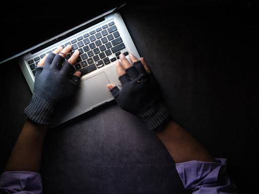 La ONU pide más reglas sobre el uso de software de espionaje