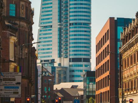Best tourist attractions in Leeds