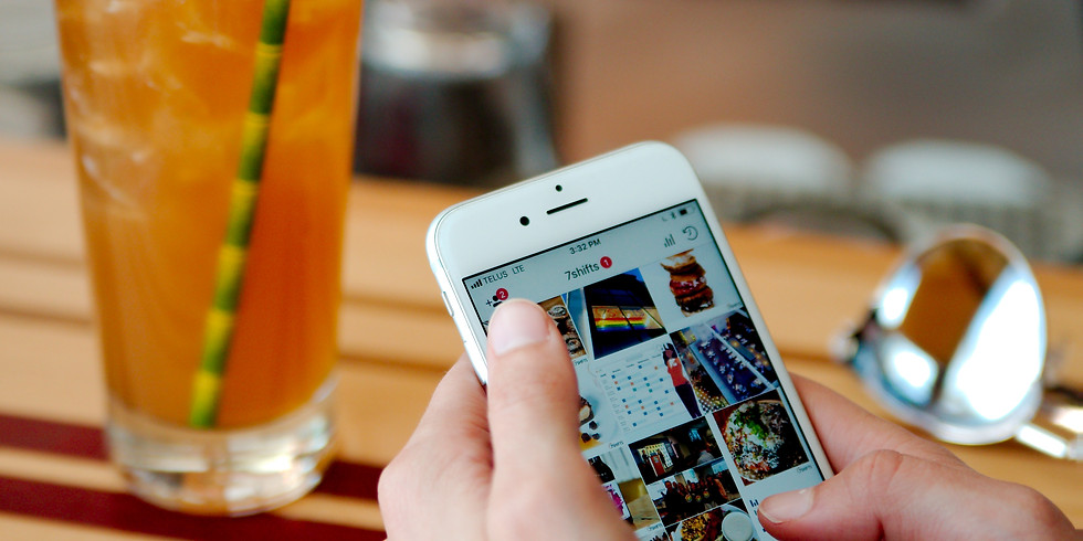 Social Media Makeover - Transforma as Tuas Redes Sociais num Íman de Clientes em 15 Dias