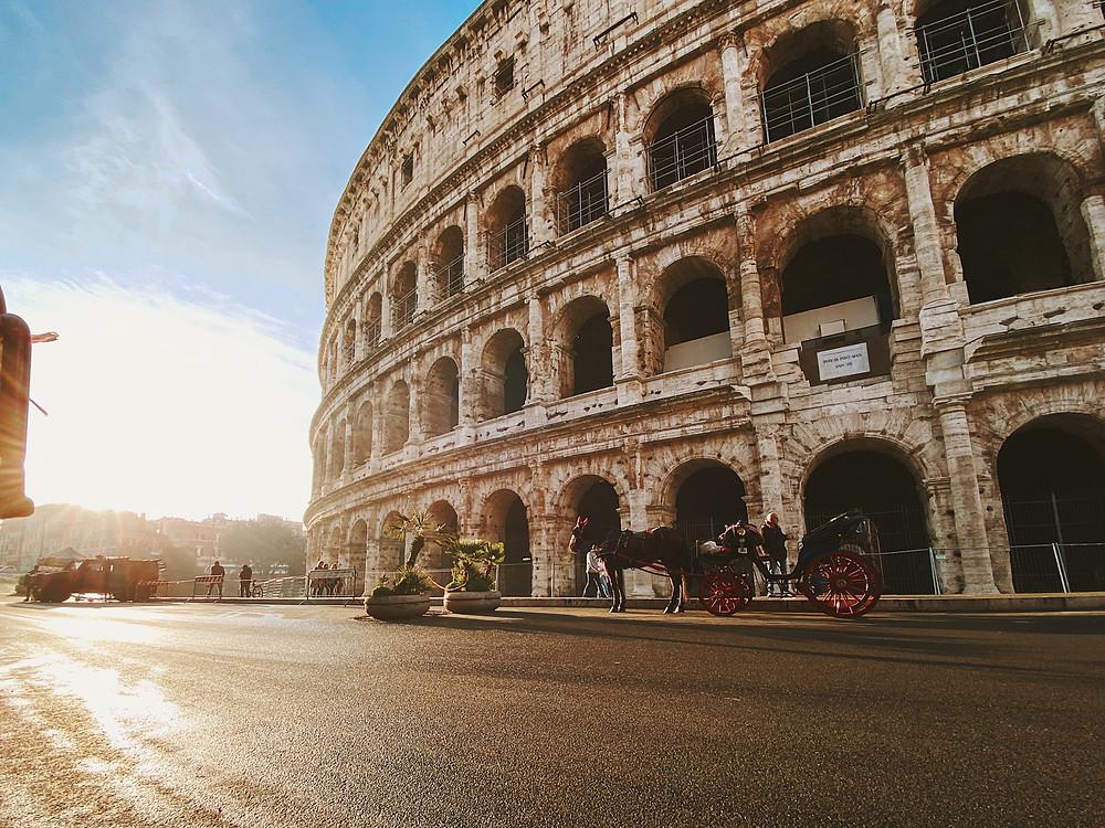 Blog voyage   info tourisme   destinations originales