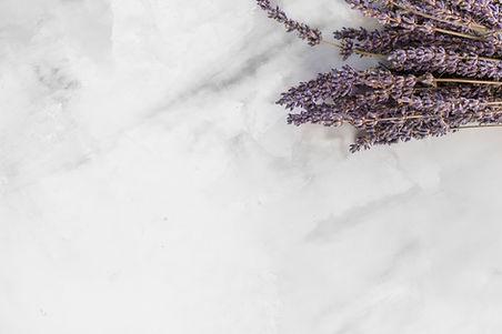 about the organic spa llc bethesda maryland