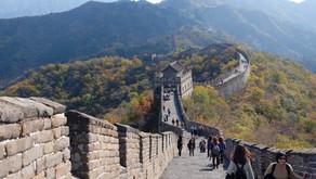 Build A Human Firewall