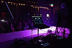 DJ in Lemgo